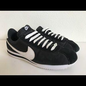 lowest price 2821b 41038 Men s Best New Nike Shoes on Poshmark